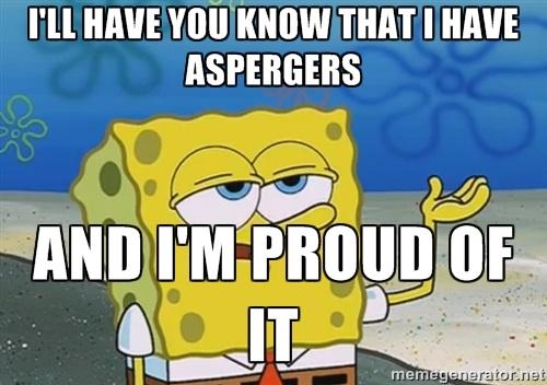 aspergers_by_thefireemblemartist-d7d3gp5