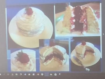 cake+.JPG