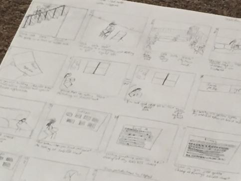 Story Board.JPG
