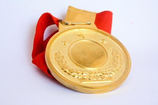 medal-390549_1920.jpg