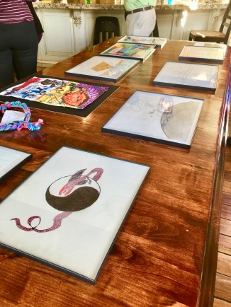 BlogOk - Fine Arts Show - 2018-27-10 (3)